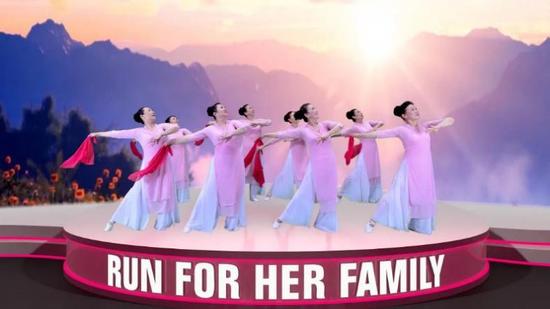罗氏制药乳腺癌公益宣教项目