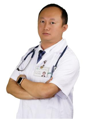 广州市海珠区昌岗街卫生服务中心陈劲为院长)