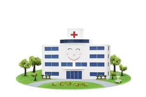 英医院因专科护士不足 拟延减癌症患者化疗次数