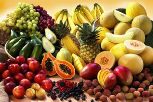 9种水果的实用挑选小技巧