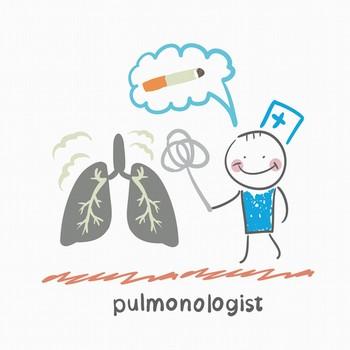 一招帮你清除肺部毒素