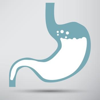 防胃癌记住20个字