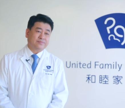 朱刚医生谈前列腺癌的防治