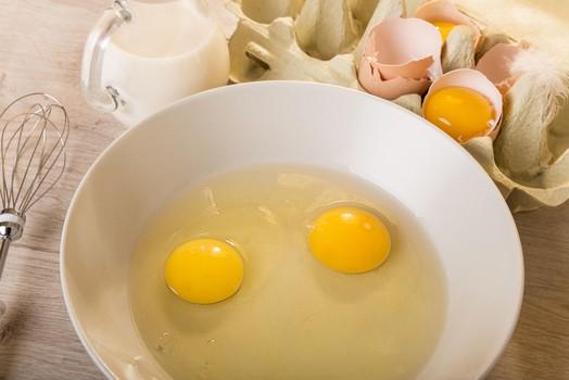 吃鸡蛋有3大注意