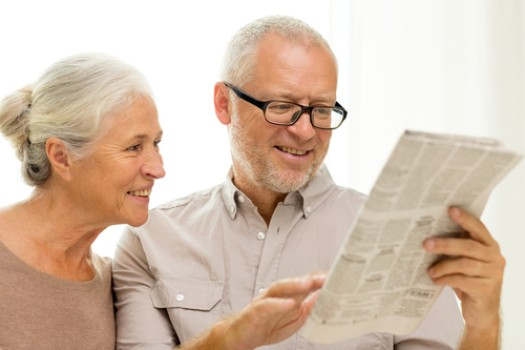 中老年人应警惕这些疾病信号