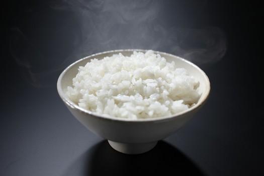 大米变黄还能吃吗 大米