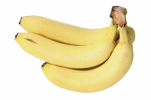 一根香蕉可防治八种病