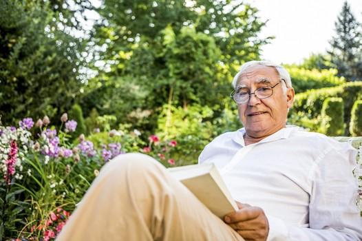 老年人寿命与打鼾有关吗