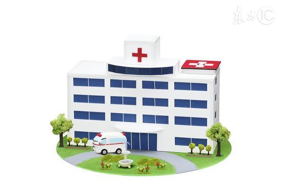 病院周边号商人未特技 有的转战电商最高月犒军7000单