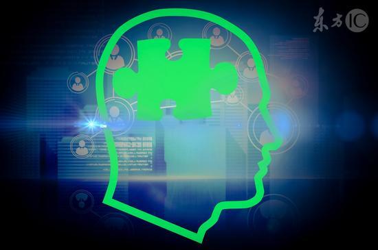 六个习惯最易致记忆力衰退|记忆力|大脑|睡眠