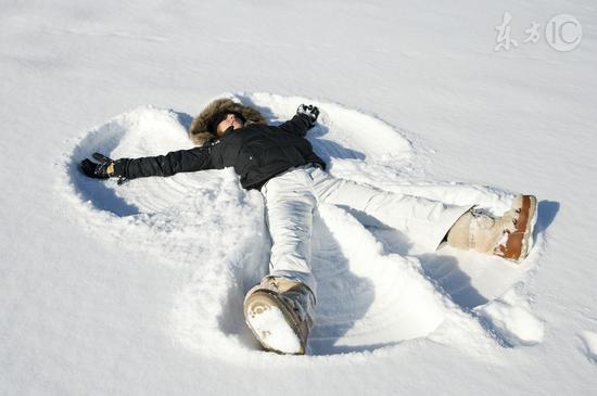 女人冬季养生最怕三个字