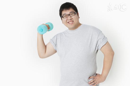 肥胖让大脑老十岁