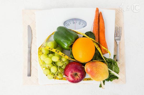 六种果蔬不要空腹吃