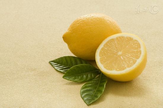 冬季养生多吃三种酸味食物