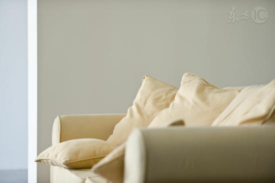 小偏方:自制药枕辅助降压