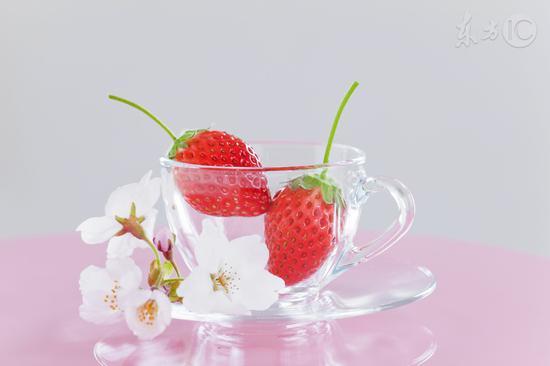 春季饮食养生七原则