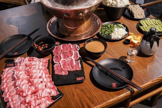 吃完火锅为何会喉咙痛 健康吃火锅注意五点|喉咙痛|火锅|吃火锅