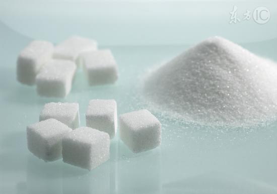 糖也是种毒品?为了让人多吃糖,曾发生过这些肮脏交易
