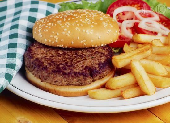 3种常吃食物进入致癌黑名单