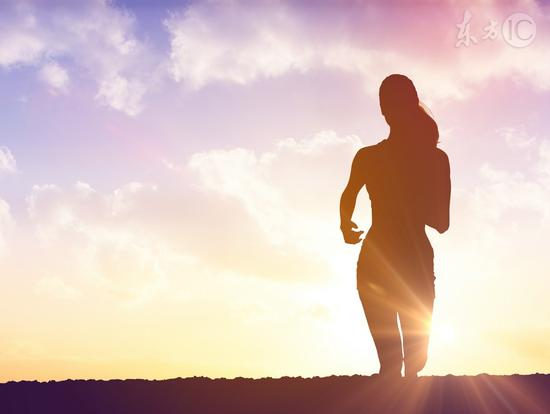 抗衰老最好的方式 抗衰老 运动 肌肉
