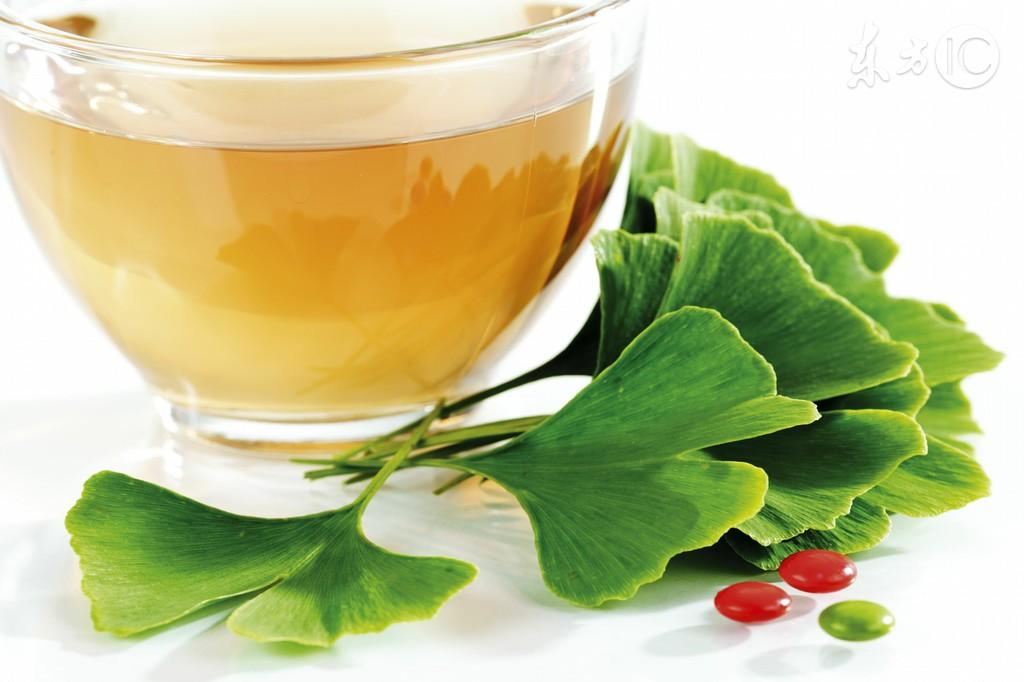 莱吉牌银杏茶菌落总数超标严重 或因卫生条件不过关