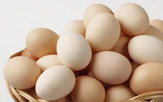 小心鸡蛋变毒药 告诉你几种鸡蛋美食