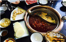 吃火锅也大有讲究盘点特色火锅