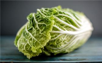专家解疑关于白菜心用不用洗