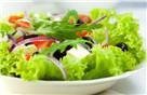 四种食物堪称是肝脏救星