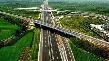 河北省高速公路管理局所属单位