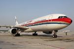 石家庄将现能坐304人大飞机 打飞的最全春运手册