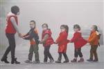 下周石家庄重启单双号限行 中小学停止室外活动