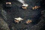 安监总局暗查河北多煤矿 重大违法违规未有效遏制