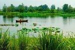 河北新增3处国家湿地公园试点 全省达20个