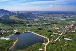 河北有19个国家级美丽宜居村镇 可有你家乡?