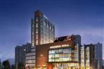 石家庄将新建这么多商场和娱乐中心 快来看看