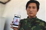 唐山一母亲殴打子女致重伤 儿子已昏迷11天