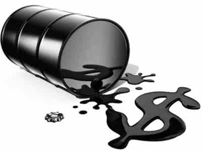 父亲非法炼油失败 儿子帮忙填埋石油废料