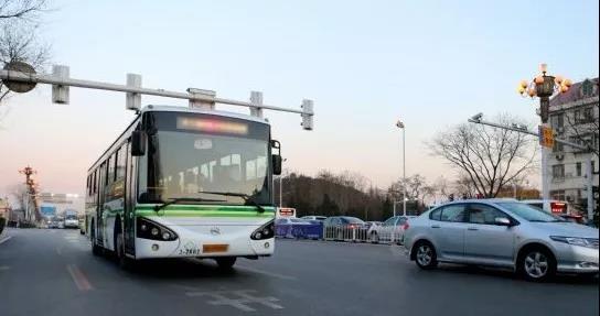 唐山公交公司紧急通知