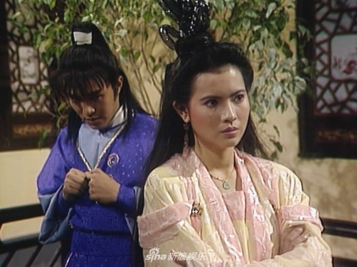 港星遭性侵旧事撕开了看香港的年代滤镜