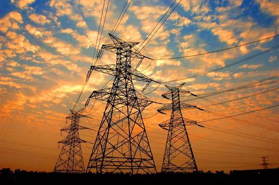 电价:完善差别化电价政策