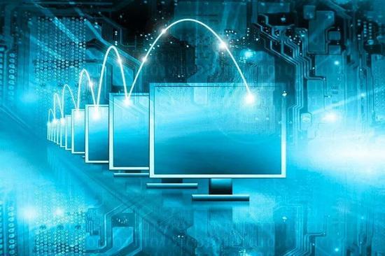 《河北省互联网发展报告》