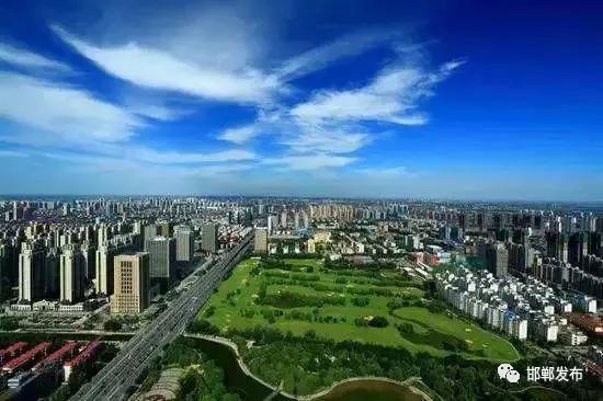 河北省卫生镇