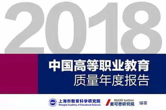 2017年高等职业院校教学资源50强