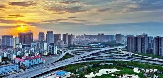 河北省卫生村