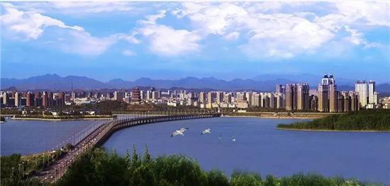 河北4县市成为国家级试点,未来将会这样发展