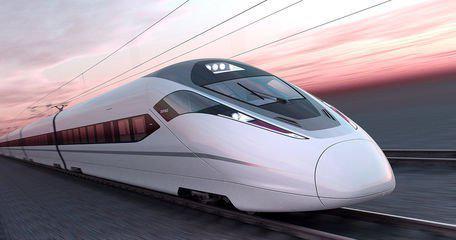 """明年起直达昆明,国际庄的高铁""""朋友圈""""又扩容啦!"""