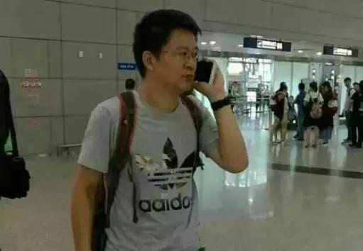 河北省地震局应急工作队已抵达成都