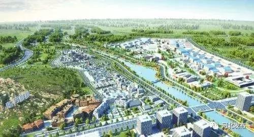 河北省大力发展文化产业!