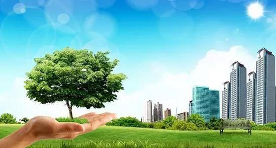 """按照上述主要目标,我市将全力完成环城绿化、西部太行山生态绿化和北部""""三河绿化""""等九项重点任务。"""